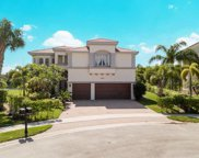 2726 Eleanor Way, Wellington image