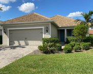 4653 Mystic Blue  Way, Fort Myers image