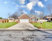 7349 Hidden Lake Cir, Fairview image
