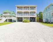 4139 Harbor Road, Orange Beach image