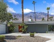 2177 S Broadmoor Drive, Palm Springs image