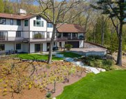 26 Hi View DR, Scituate image
