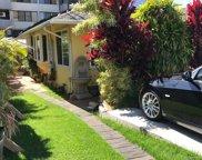 2612-B Kapiolani Boulevard, Honolulu image