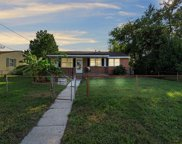 316 Keith Court, Central Chesapeake image