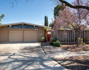 898 Hyde Ave, Cupertino image
