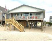 2349 W Beach Drive, Oak Island image