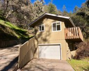14338 Westside Dr, Carmel Valley image
