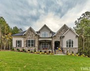 1600 Rock Dove Way, Raleigh image