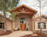 33231 Meadow Mountain Road, Evergreen image