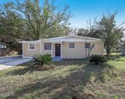130 WOODSIDE DR, Orange Park image