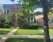 1402 Brummel Street Unit #2W, Evanston image