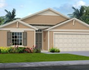 221 CHASEWOOD DR, St Augustine image