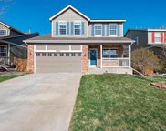 8941 Miners Place, Highlands Ranch image