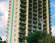 7500 N Ocean Blvd. Unit 6073, Myrtle Beach image