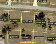 210 NW 25th ST, Cape Coral image