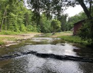 1233 McCord Hollow Rd, Hohenwald image