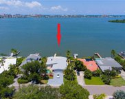 1834 Venetian Point Drive, Clearwater image