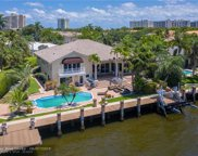 1911 Blue Water Ter S, Lauderdale By The Sea image