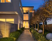 2308 Eyres Place W, Seattle image