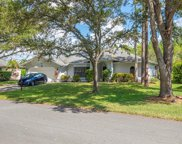 18894 Cypress View Dr, Fort Myers image