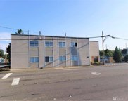 801 11th St, Bremerton image