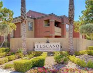 7255 SUNSET Road Unit #2113, Las Vegas image