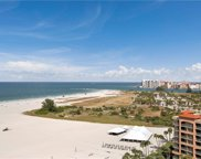 1170 Gulf Boulevard Unit 1404, Clearwater image