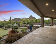 10040 E Happy Valley Road E Unit #919, Scottsdale image