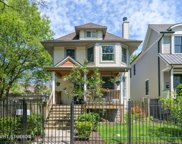 3943 North Kenneth Avenue, Chicago image