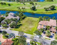 6675 NW 122nd Ave, Parkland image