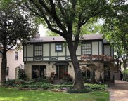 6616 Lakewood Boulevard, Dallas image