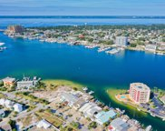 415 Gulf Shore Drive Unit #UNIT 21, Destin image