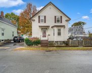 5 Beckett Street, Peabody, Massachusetts image