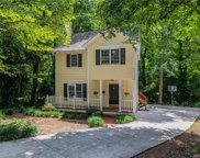 820  Lochridge Road, Charlotte image