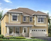 2420 Riverbank Cove, Kissimmee image