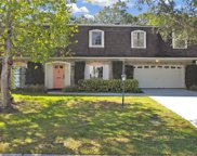 4916 W Bay Way Drive, Tampa image