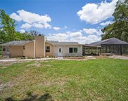 5716 Tindale Road, Plant City image