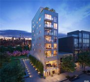 42-44 Crescent Street Unit #2B, Long Island City image