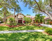 6803 Cypress Cove Circle, Jupiter image