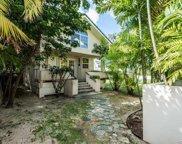 4757 Kahala Avenue, Honolulu image