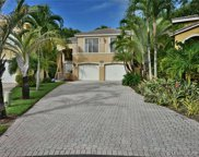 4741 Nw 94th Ct, Doral image