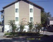 603 Wagon Wheel Rd. Unit 203, Myrtle Beach image