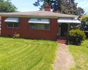 733 Crystal Avenue, Central Chesapeake image