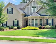 230 Silverwood Trail, Columbia image