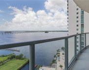 3000 Oasis Grand  Boulevard Unit 1804, Fort Myers image