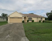 5766 NW Cleburn Drive, Port Saint Lucie image