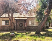 2913 W Orangewood Avenue, Phoenix image