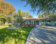 2921 N Manor Drive W, Phoenix image