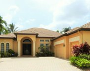 960 SW Grand Reserves Boulevard, Port Saint Lucie image