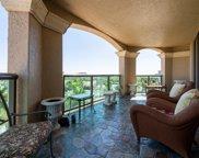 3610 Gardens Parkway Unit #503a, Palm Beach Gardens image